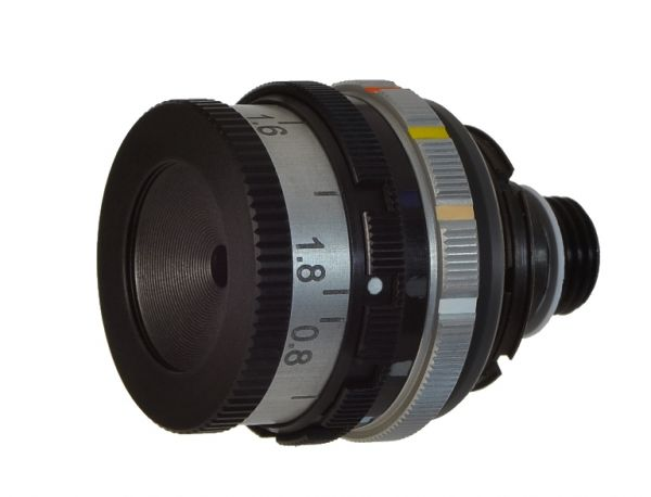 Centra Sight 1,8 Twin