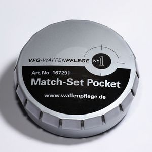 VFG Pocket-Set